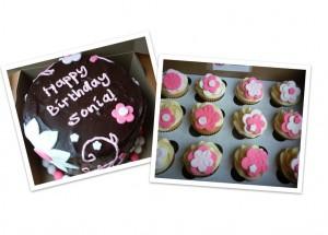 Sonias birthday4d8d4f83-2585-4beb-9a1f-bfb834499c15wallpaper